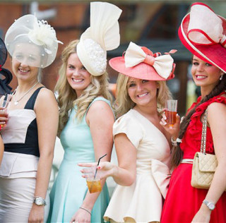 Royal Ascot Queen Anne Stakes 2013: Post Positions & Odds
