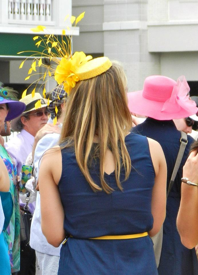 How To Place A Bet Lady And The Track