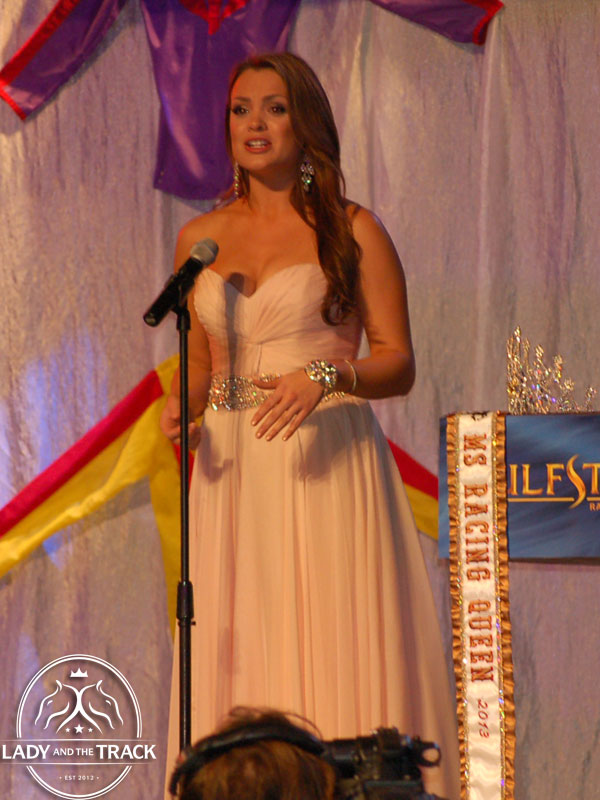 Ms Racing Queen Pageant 2013 Photo Gallery Tatiana
