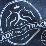 We spotted several fans with Lady and The Track tees!