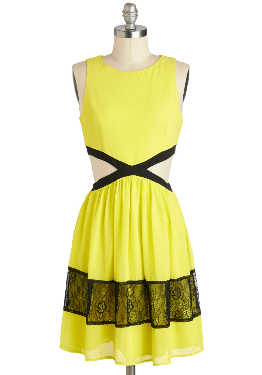 YELLOW Cancel Clear Apply or maxi dress that's fit for a goddess like you. Choose from my wide selection of classy little black dresses, romantic little red dresses, fun and flirty skater dresses, tight and smoking hot bodycon dresses, work wardrobe essential dresses, warm and cozy sweater dresses, and more! Clearance, Ruched Front Off.