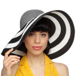 Preakness Stakes 2013 Hat.