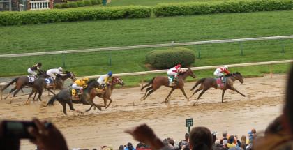 Orb 2013 Kentucky Derby