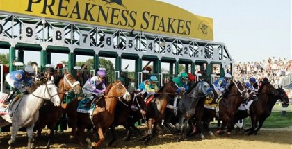 preakness-cover
