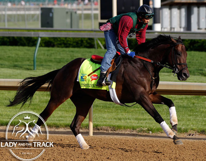 Weekend Recap Mucho Macho Man Quot In Good Shape Quot Lady And