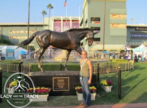 Breeders' Cup 2013