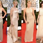 2014 Eclipse Awards Fashion