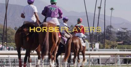 Horseplayers Recap