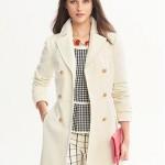 Lecomte Stakes Fashion 2014