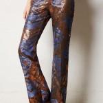 Sham Stakes Fashion 2014