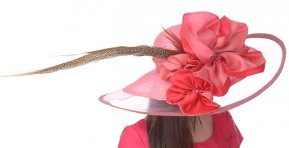 What to wear to the Louisiana Derby