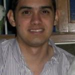 Sigi Mendoza