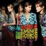 Rebel Stakes Oaklawn Park Fashion