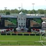 California Chrome Kentucky Derby 2014
