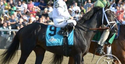 Stephen Foster Handicap 2014 Odds