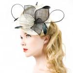 Belmont Stakes Fashion 2014
