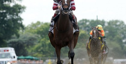 Haskell Invitational 2014 Picks