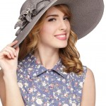 Queen's Plate 2014 Hats and Horseshoes Party