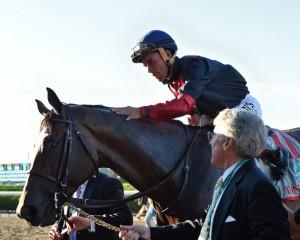 Jim Dandy Stakes 2014 Odds