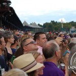 Travers Stakes 2014