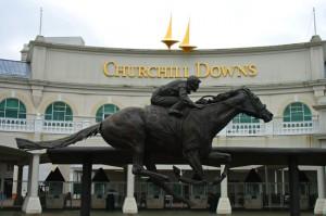 Iroquois Stakes 2014 Picks