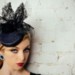 Breeders' Cup 2014 Events & Fashion