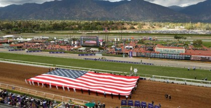 Breeders' Cup 2014 Results and Highlights