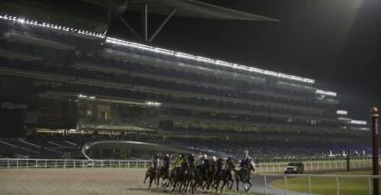 UAE Derby 2015