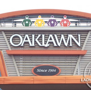 Oaklawn Park Set For 2018 Racing Season