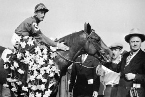 Top Five Kentucky Derby Trainers