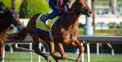 Kentucky Derby Dortmund