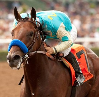 American Pharoah Yearlings Continue To Shine As The Saratoga Sale Closes