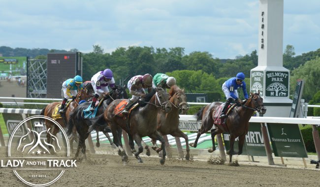 Top 10 Upsets Prove Belmont Stakes To Be No Easy Task
