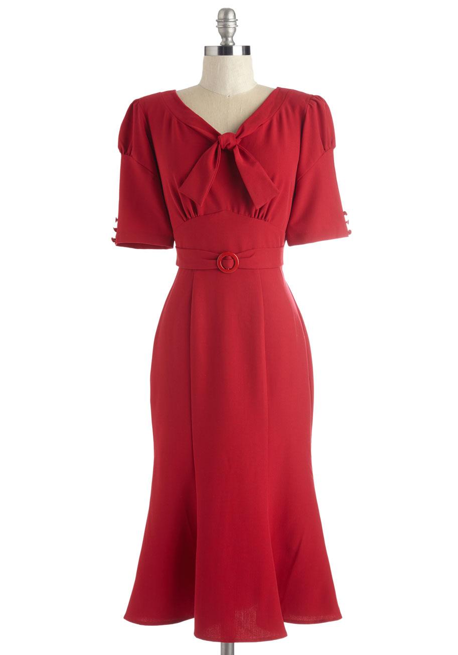 Black Eyed Susan Day 2015 Fast Fillies Amp Red Hot Fashion