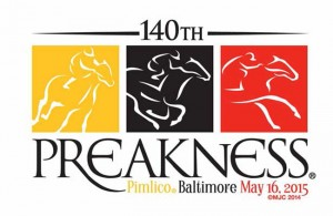 Preakness 2015