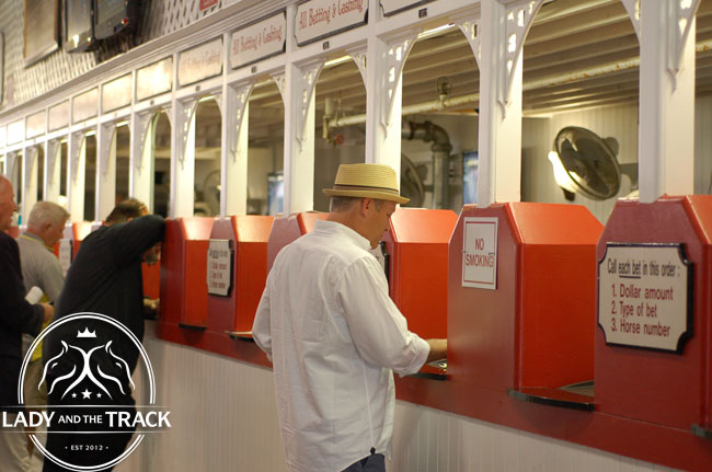 Tips On Saratoga Maiden Races From Andy Serling