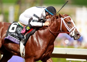 Test Stakes 2015