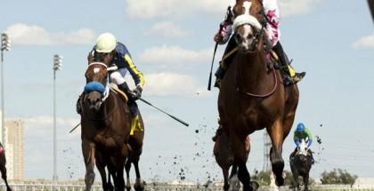 Natalma Stakes 2015
