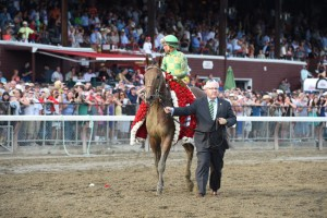 Keen Ice Breeders' Cup Classic 2016