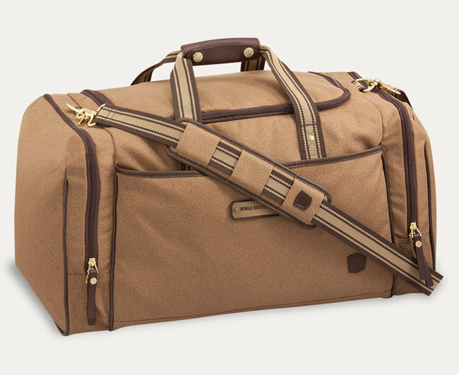 Noble Outfitters Duffle
