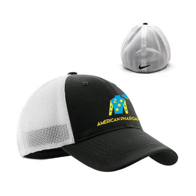 American Pharoah Hat