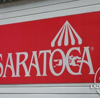 Five Quick Tips For A More Successful Saratoga