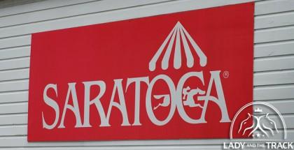 Saratoga 2016