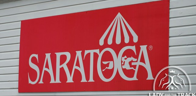 Cash More Winning Tickets in Some of Saratoga's Most Difficult Races