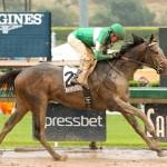 Exaggerator Horse Kentucky Derby 2016