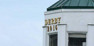 147th Kentucky Derby Silks Colors & Patterns (2021) – FINAL