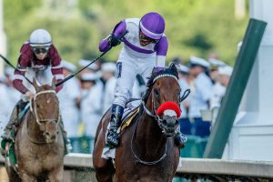Kentucky Derby 2016 Results, Payouts, Photo Gallery