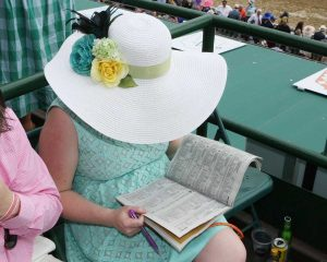 Preakness Stakes 2016 Picks and Predictions