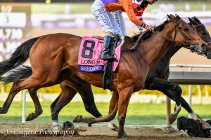Next Chapter For Beholder A Date With Uncle Mo Lady And