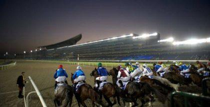 meydan-racecourse